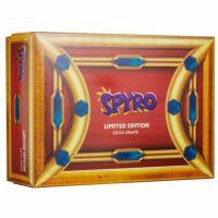 Spyro BigBox