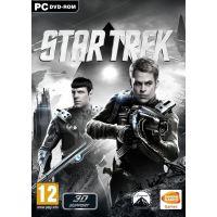 Star Trek: The Video Game (PC)