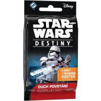 Star Wars: Destiny - Duch Povstání (Rozšiřujicí sada)