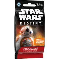 Star Wars: Destiny - Probuzení (Rozšiřujicí sada)