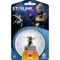 StarLink: Battle for Atlas - Razor Lemay Pilot Pack - XONE/PS4/SWITCH (Xbox one, PS4, Switch)