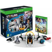 StarLink: Battle for Atlas - Starter Pack (Xbox One)