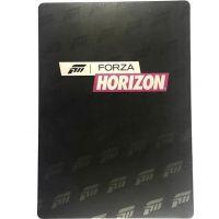 Steelbook Forza Horizon