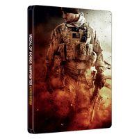 Steelbook Medal of Honor: Warfighter