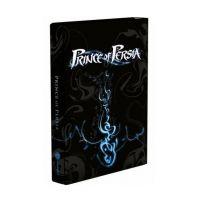 Steelbook - Prince of Persia