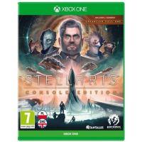 Stellaris (Console Edition) (Xbox One)
