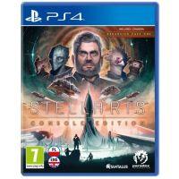 Stellaris (Console Edition) (PS4)