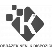 Stojan Compact Playstand for Nintendo Switch (Switch)
