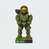 Stojánek na ovladač nebo telefon, Halo Master Chief 20cm