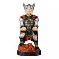 Stojánek na ovladač nebo telefon Marvel Thor 20cm