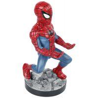 Stojánek na ovladač nebo telefon, Spider Man 20cm