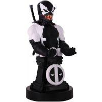 Stojánek na ovladač nebo telefon, Venompool 20cm