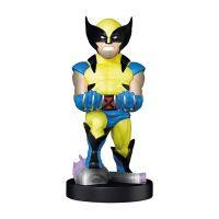 Stojánek na ovladač nebo telefon, Wolverine 20cm