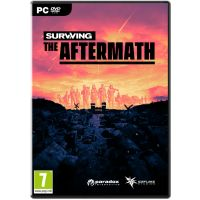 Surviving the Aftermath Day One Edition (PC)