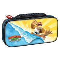 SWITCH Premium Travel Case Donkey Kong (Switch)