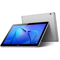 Tablet HUAWEI T3 10 IPS 16GB 2GB And 7.0 gray