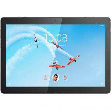 Tablet LENOVO TAB M10 10,1 IPS 2GB 32GB LTE BK (ZA4H0003CZ)