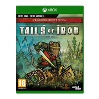 Tails of Iron (XONE/XSX)