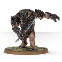 The Lord of the Rings: Strategy Battle Game - Mordor Troll Chieftain