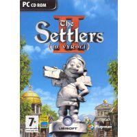 The Settlers II 10. výročí (PC)