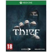Thief 4 (Xbox One)