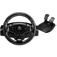 Thrustmaster Sada volantu a pedálů T80 pro PS5, PS4, PS4 PRO a PS3 (4160598) (PS4)