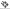 Wired Gamepad TRUST GXT 540 - PC/ PS3