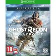 Tom Clancys Ghost Recon: Breakpoint - Auroa Edition (Xbox One)