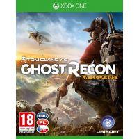 Tom Clancys Ghost Recon: Wildlands CZ (Xbox One)