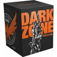 Tom Clancys The Division 2 - Dark Zone Edition (Xbox One)