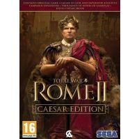 Total War: Rome 2 - Caesar Edition (PC)