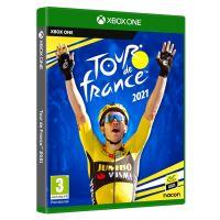 Tour de France 2021 (Xbox One)