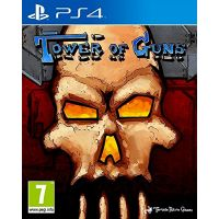 Tower of Guns - Limited Edition (PS4)