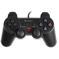 TRACER gamepad Recon (TRAJOY43866) (PC)