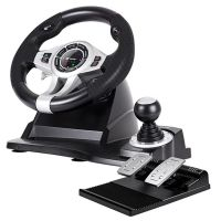 Tracer Roadster 4 in 1 PC/PS3/PS4/Xone TRAJOY46524 (PC)
