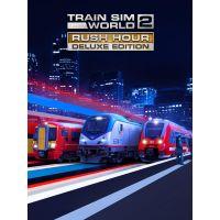 Train Sim World 2 - Rush Hour Edition (PC)