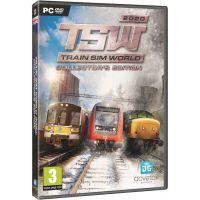 Train Sim World 2020 Collectors Edition (PC)