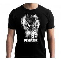 Tričko Predator - Predator Vel. M