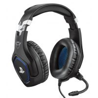 TRUST GXT 488 Forze PS4 Gaming Headset PlayStation (PS4)