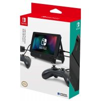 USB Hub Charging Stand for Nintendo Switch (Switch)