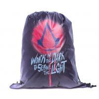 Assassin's Creed Legacy Gym Bag (GOOD LOOT)