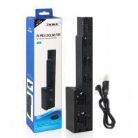 Ventilátor chlazení USB Cooler  PS4 PRO (PS4)