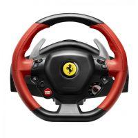 Volant Thrustmaster Ferrari 458 Spider (4460105) (Xbox One)