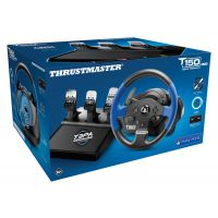 Volant Thrustmaster T150 RS PRO (4160696) (PS4)