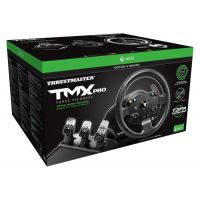 Volant Thrustmaster TMX Pro 3-pedál T3PA (XONE/ PC) (4460143) (Xbox One)