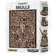 Warhammer 40.000: Citadel Skulls