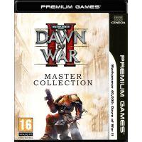 Warhammer 40.000 Dawn of War II - Master Collection (PC)
