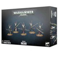 Warhammer 40.000: Incubi