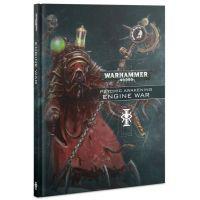Warhammer 40.000: Psychic Awakening - Engine War