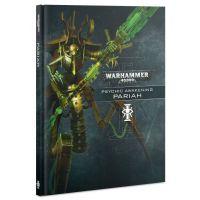 Warhammer 40,000: Psychic Awakening - Pariah